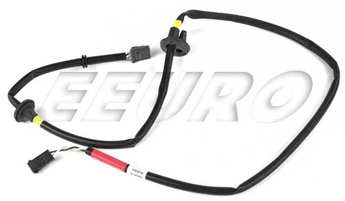 lg_5a43ca55 fc89 4434 b9a6 1c24bd748981 3523912 genuine volvo wiring harness (abs & speedo) free volvo wiring harness at gsmx.co