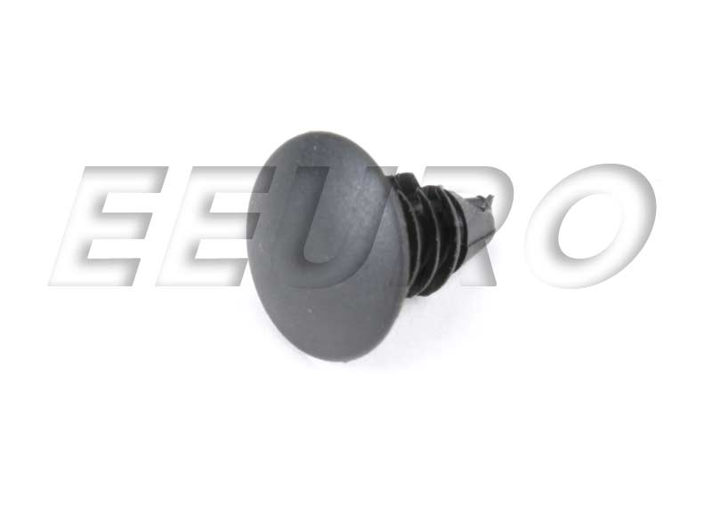 Expanding Rivet - Genuine Saab 90335715