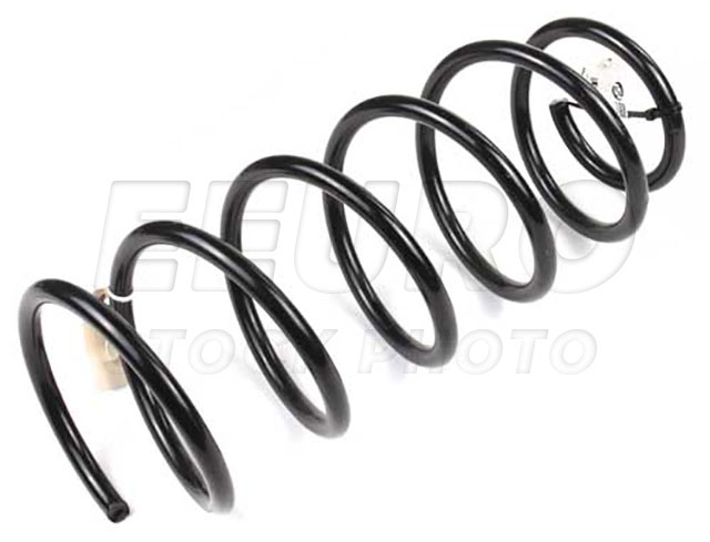 Coil Spring - Front 1329822G Main Image