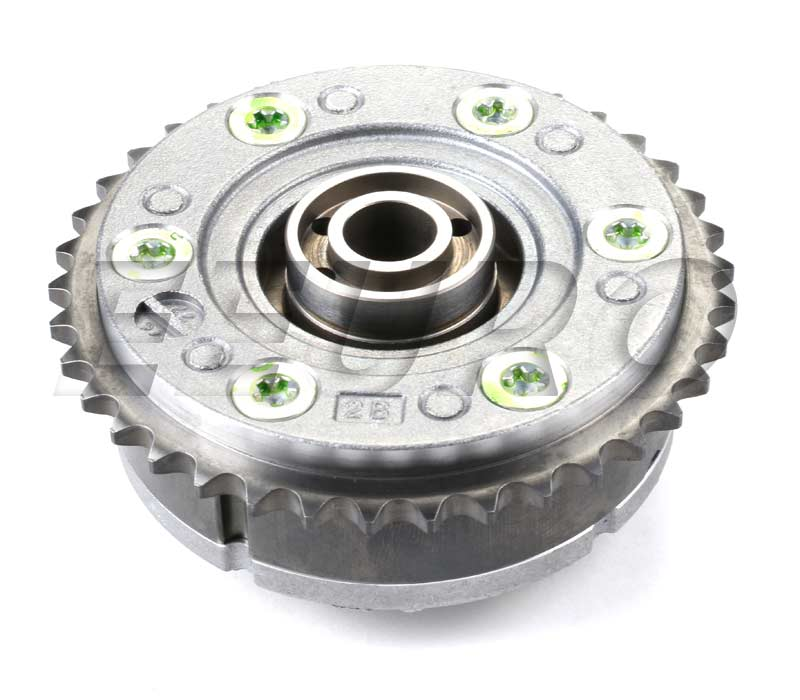 BMW Engine Timing Camshaft Gear (Exhaust)