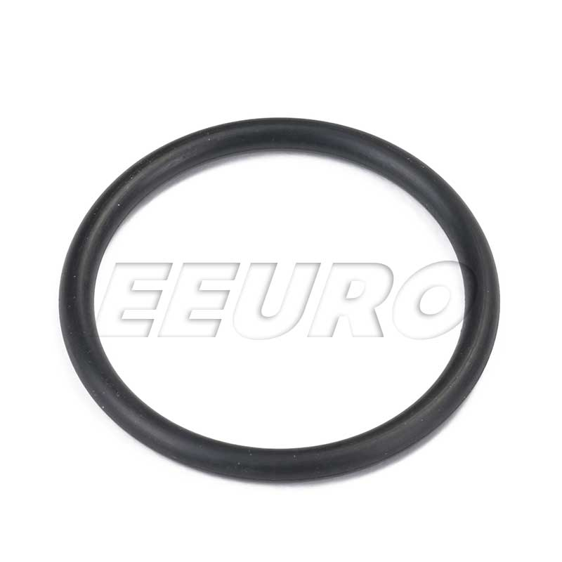 URO Parts 1142030182 Water Pump Bypass Hose