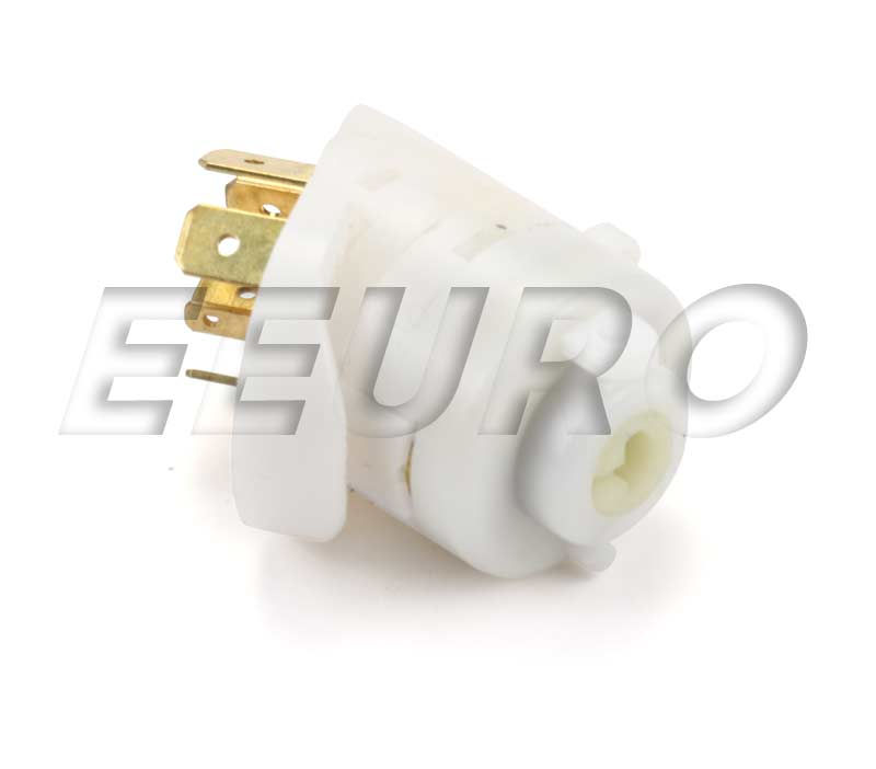Wallpaper 06 additionally Ignition Switch 111905865L likewise 2005 Lancer evolution viii mr as well 2012 A6 together with 1980 Mustang. on 1987 vw cabriolet aftermarket parts