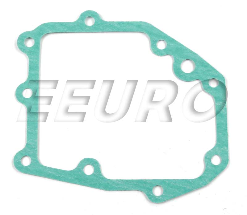 Manual Trans Dipstick Cover Gasket (5 Speed) 1004101 Main Image