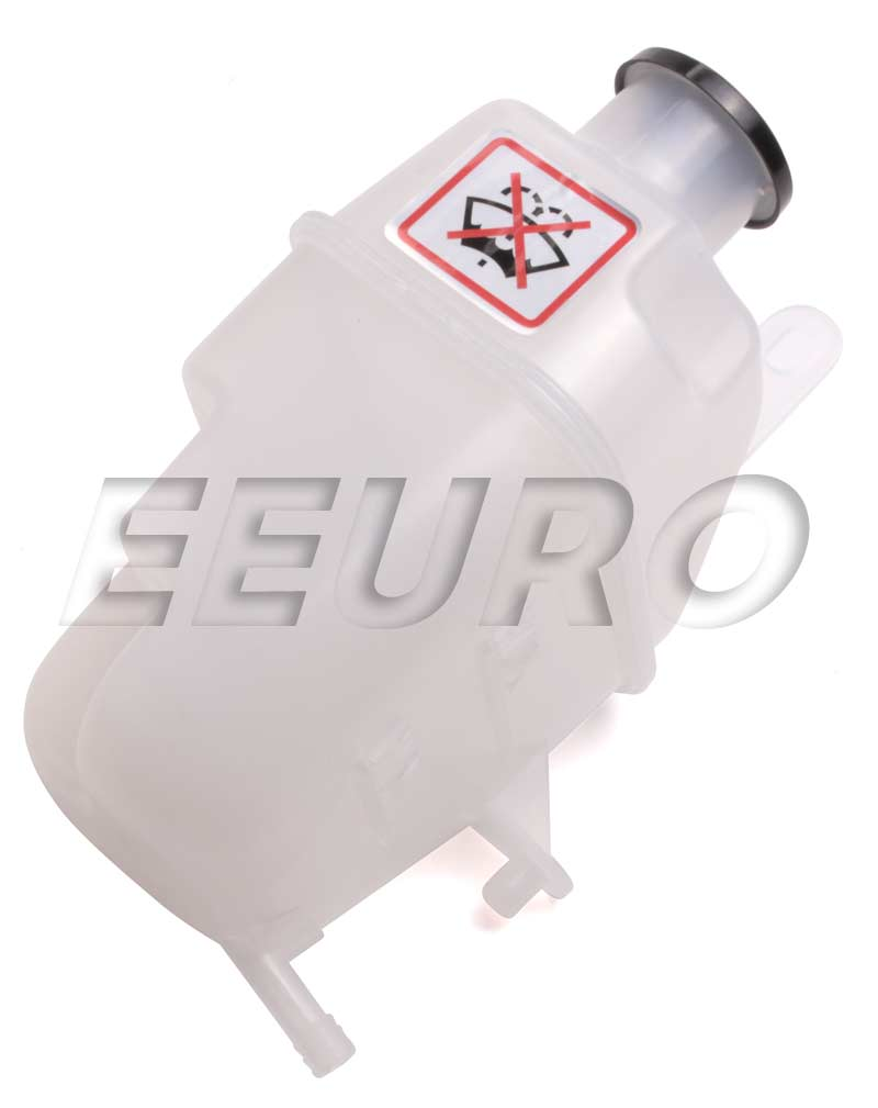 Expansion Tank 17107509071A Main Image