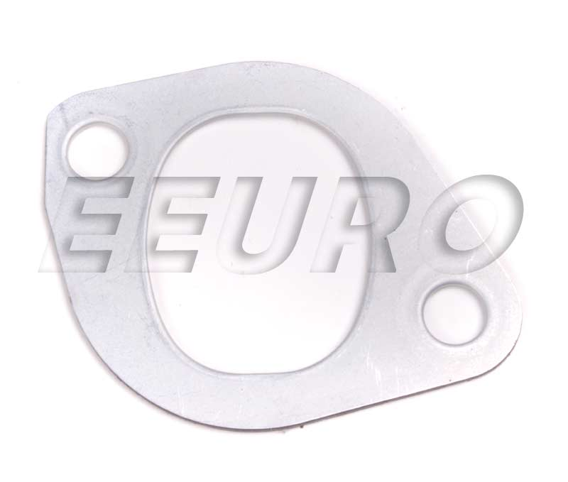 Exhaust Manifold Gasket 777226 Main Image