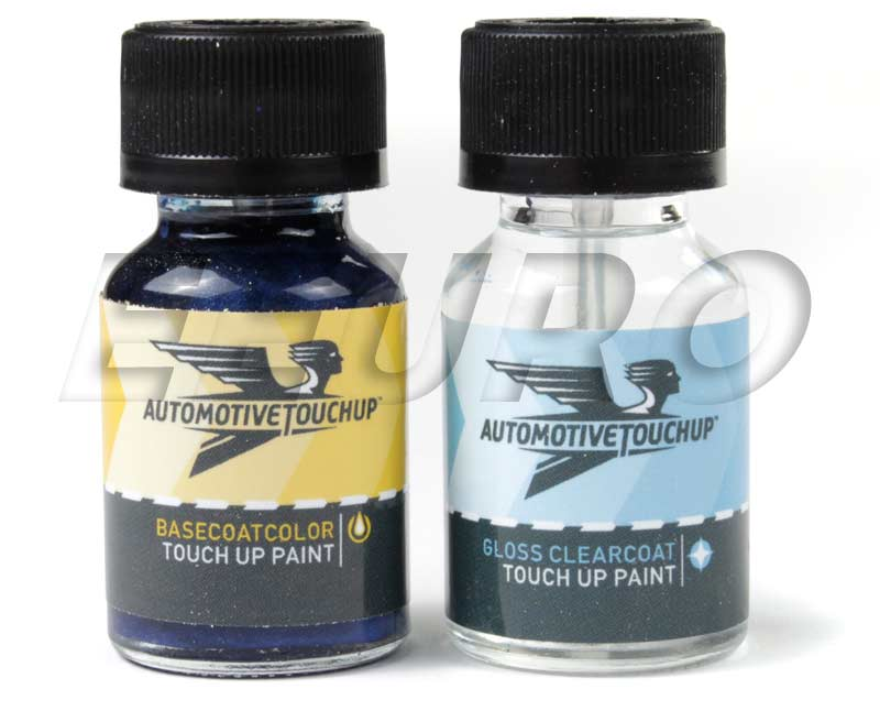 Touch-up Paint (Code 270) (Lightning Blue) 0275461 Main Image
