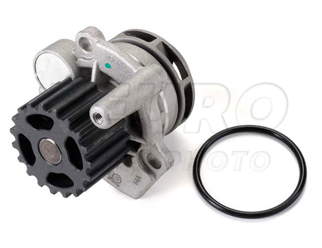 Engine Water Pump 03L121011G Main Image