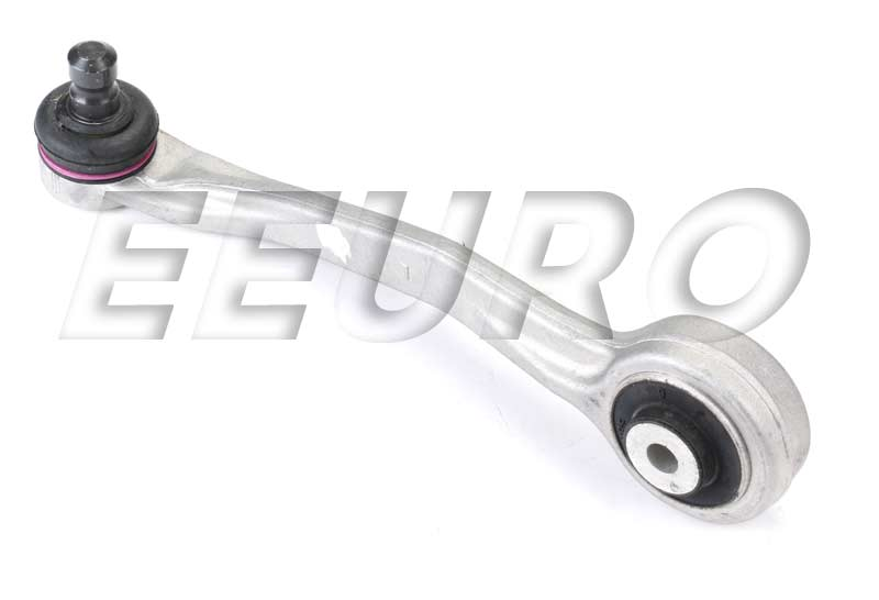 Control Arm - Front Driver Side Upper Rearward 8K0407509MH Main Image