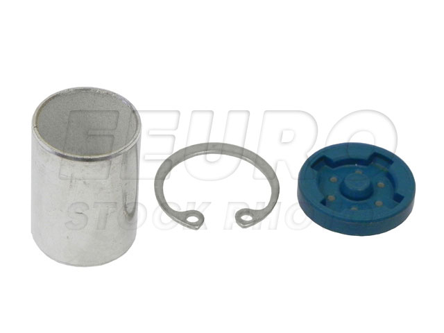Shift Pin Bushing Kit 23117542726 Main Image