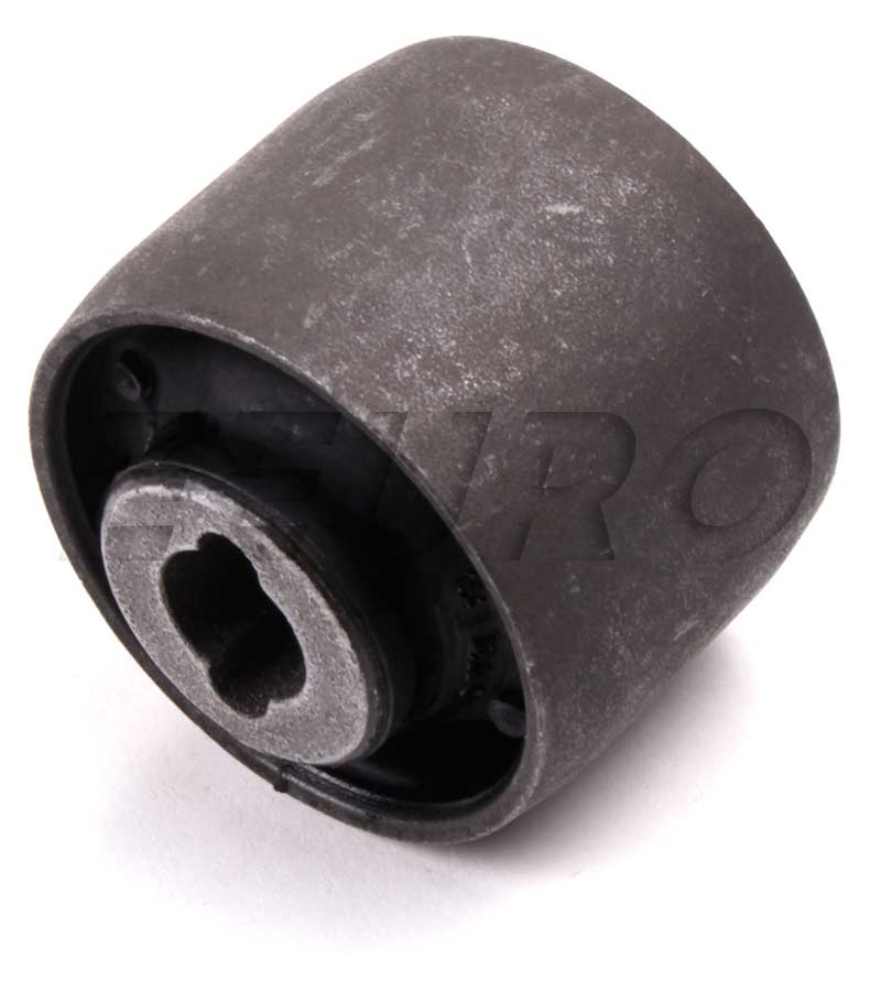 Control Arm Bushing - Front (Rear) 31304040 Main Image