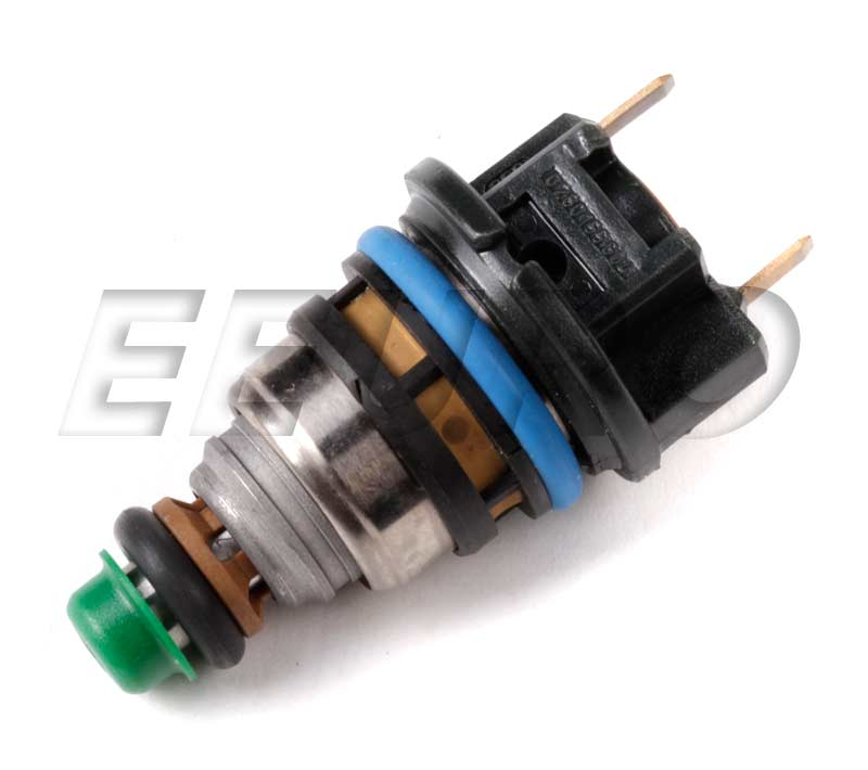 Fuel Injector (Rebuilt) - GB Reman 85218101 VW 044906031