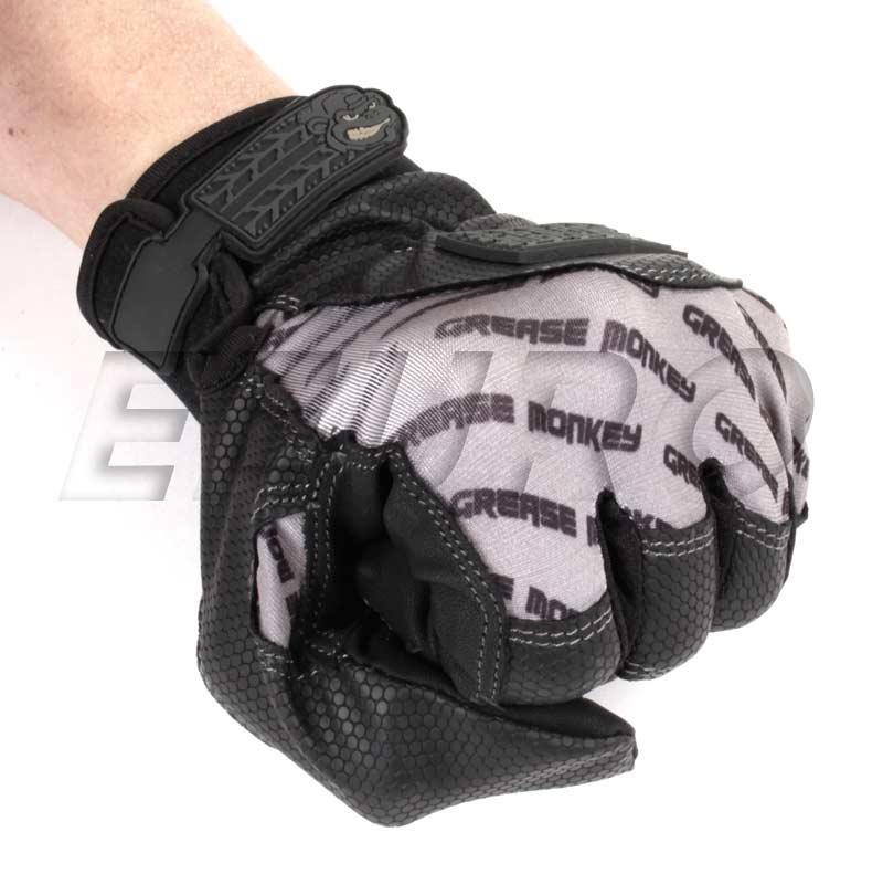 Pro Crew Chief Extreme Gloves (XL) 2270423 Main Image