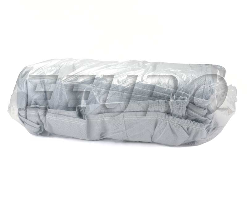 Click here for Car Cover - Genuine Mercedes Q6600092 prices