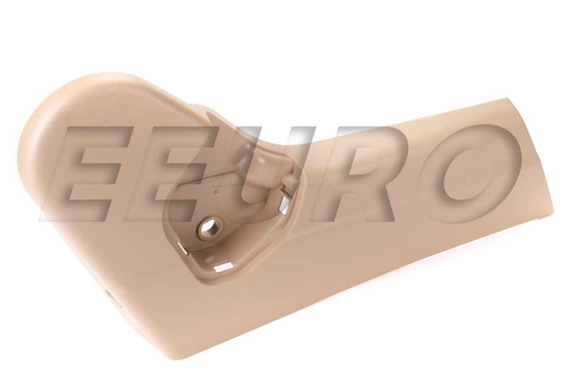Seat Side Cover - Passenger Side (Java) 22091030181A26 Main Image