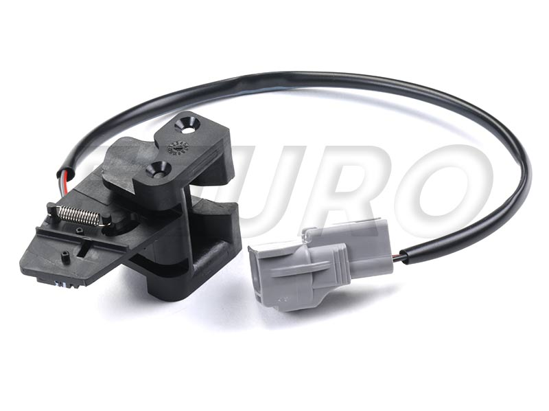 8614958 Genuine Volvo Micro Switch Convertible Top