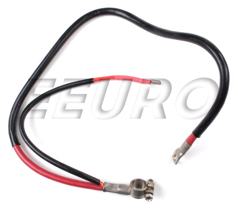 in key batteries the type one volvo pcc remote cr v index replacing battery