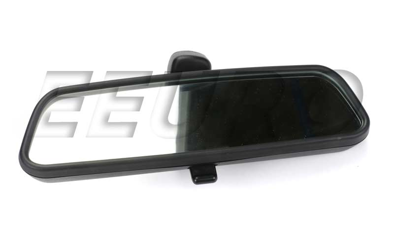 Click here for Interior Rear View Mirror - Genuine BMW 5116192893... prices