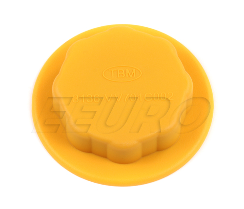 Expansion Tank Cap 4395570 Main Image