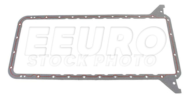 Engine Oil Pan Gasket 11131742109G Main Image