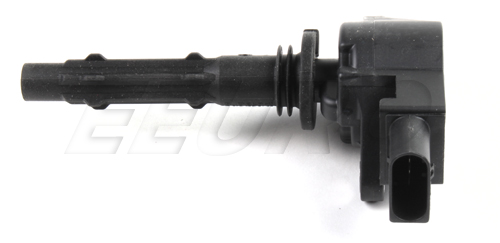 Ignition Coil 2729060060 Main Image