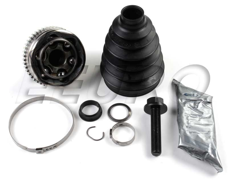 CV Joint Kit - Front Outer 701498099C Main Image