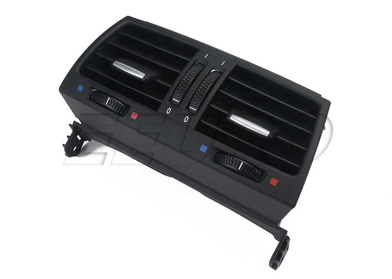 Air Ventilator Board : Genuine bmw dash board air vent free