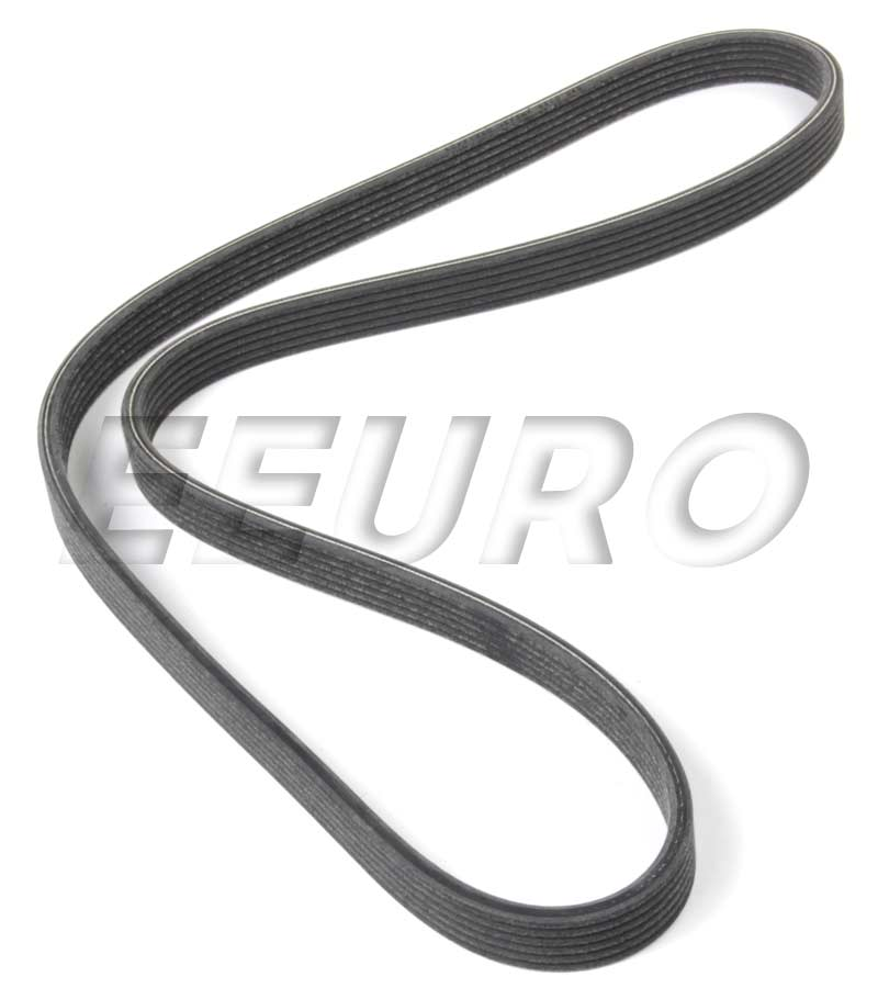 Accessory Drive Belt (6K 1320) (Alternator) 6DK1320 Main Image