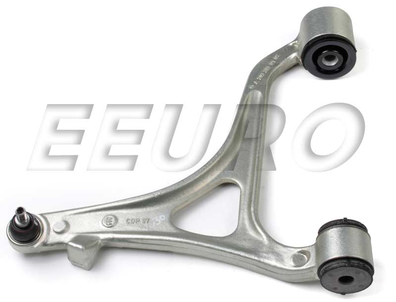 mercedes control arm 2033300307 eeuroparts com®logo for genuine mercedes control arm front driver side 2033300307 main image