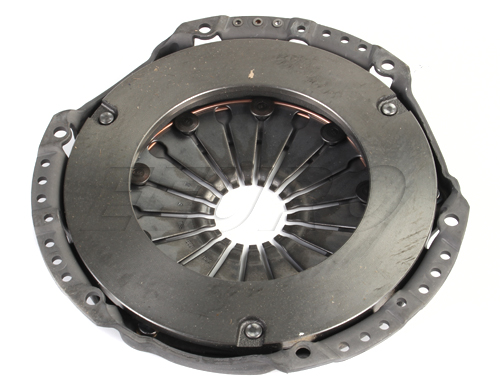 Auto Clutch Plate : Auto sale on clutch pressure plate genuine saab