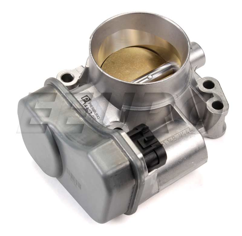 Throttle Body 714407070 Main Image