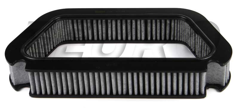 Cabin Air Filter (Activated Charcoal) CUK4136 Main Image
