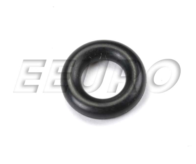 Fuel Injector O-Ring - Proparts 23436393 Volvo 1346393