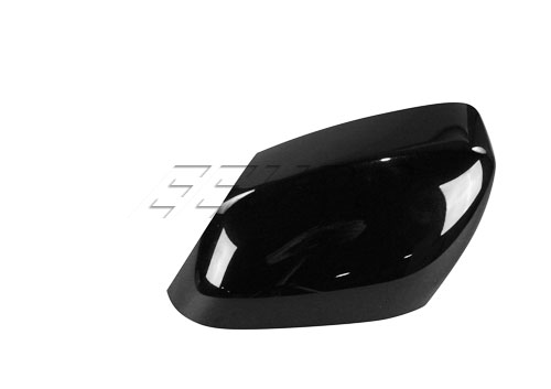 Side Mirror Cover - Driver Side 39883723 Main Image
