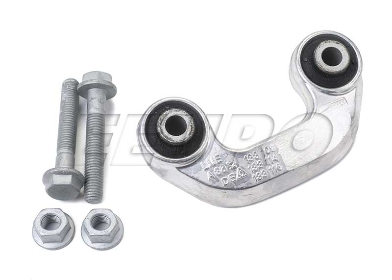 BRAND NEW SWAY BAR LINK ASSEMBLY FRONT 4D0411317K FOR AUDI A8 ALLROAD S8 QUATTRO