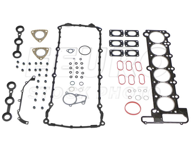Cylinder Head Gasket Kit 11121730253G Main Image