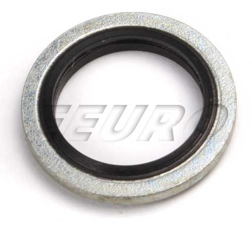 Sealing Ring (Small) 4443883 Main Image