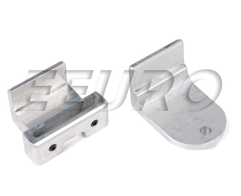 Engine Oil Cooler Bracket (Euro Spec) 100E00001 Main Image