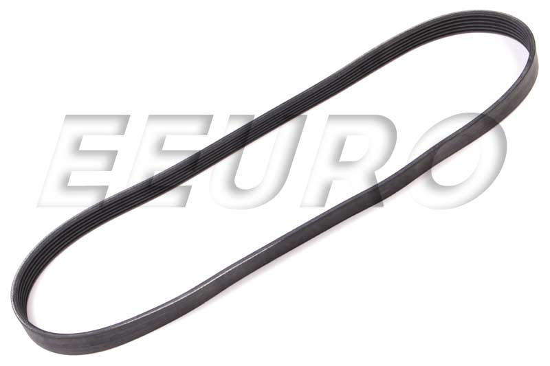 Accessory Drive Belt (6K 1045) 6K1045 Main Image