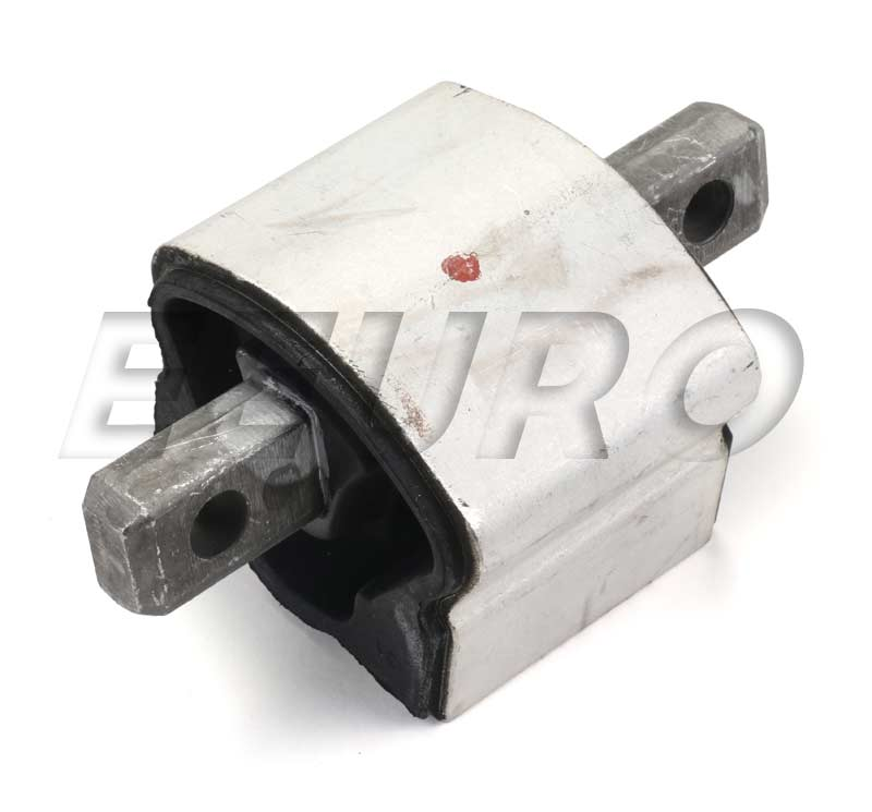 Auto Trans Mount - Rear 2122400418 Main Image