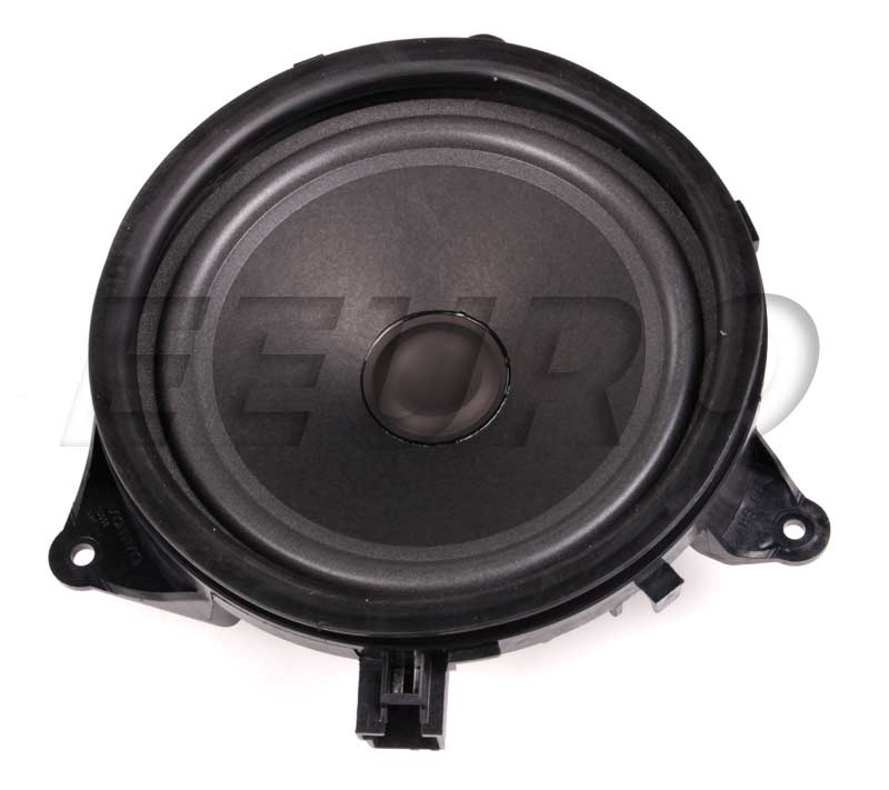 Speaker - Rear Door 9472003 Main Image  sc 1 st  eEuroparts.com & 9472003 - Genuine Volvo - Speaker - Free Shipping Available