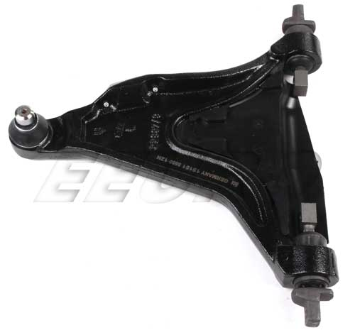 Control Arm - Front Driver Side Lower 8628497F Main Image