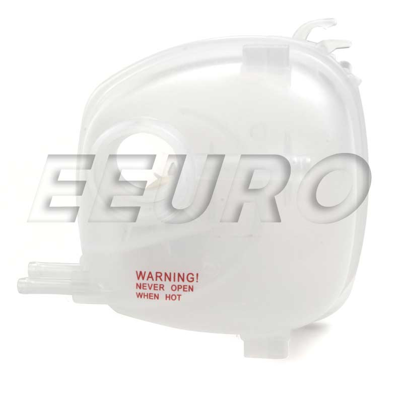 Expansion Tank 21342200 Main Image