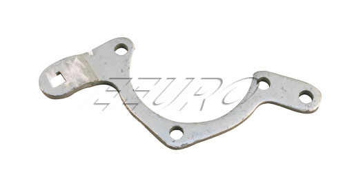 P/s Support Plate 32411128080 Main Image