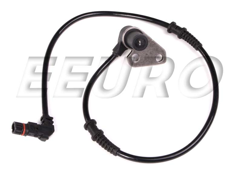 ABS Wheel Speed Sensor - Front Driver Side 410119 Main Image
