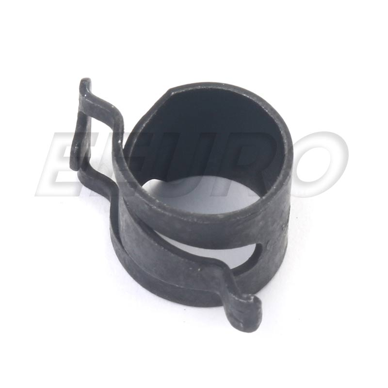 C Clamp Euro Car Parts