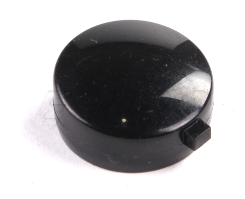 Windshield Wiper Arm Nut Cover 4381083 Main Image