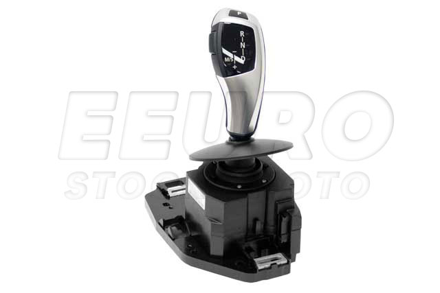 Gear Shift Assembly 61319212217 Main Image