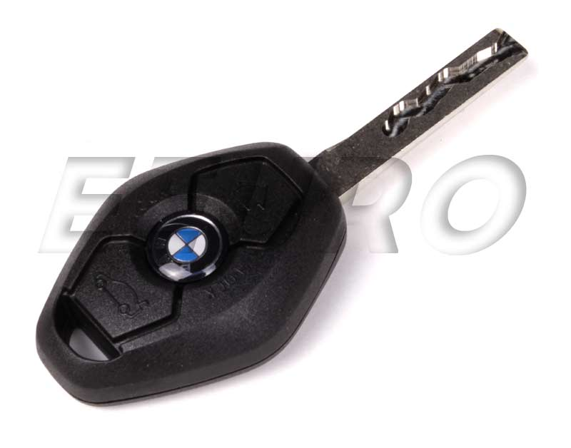 2001 bmw m coupe keyless entry