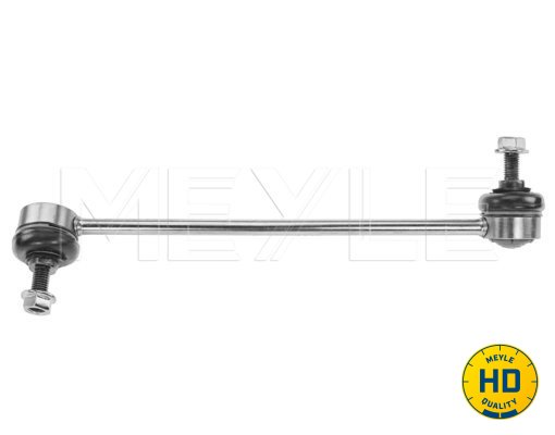 Sway Bar End Link - Front Driver Side - Meyle HD BMW 31356765933