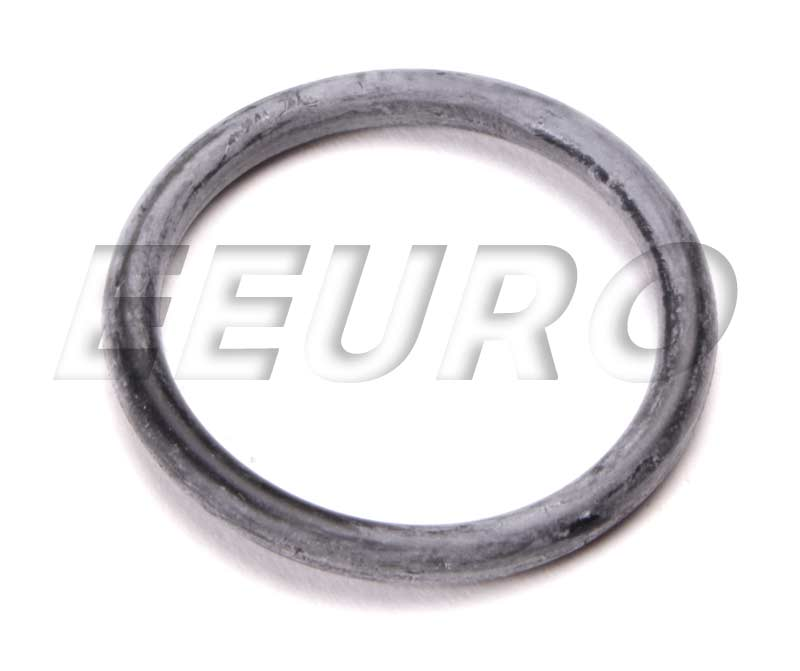 Auto Trans Oil Pan Sealing Ring (27x3) WHT001403 Main Image